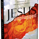 Jesus Unplugged