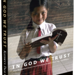 In God We Trust by Kathryn Page Camp
