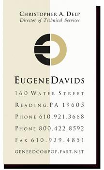 logo-EugeneDavids