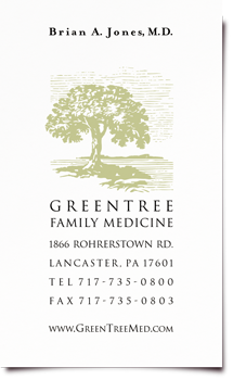 logo-GreentreeFamMed