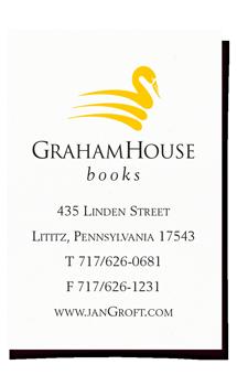 Graham House Books