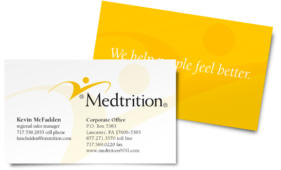 Medtrition, Inc.