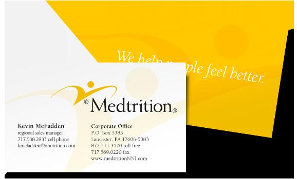 Medtrition, Inc.
