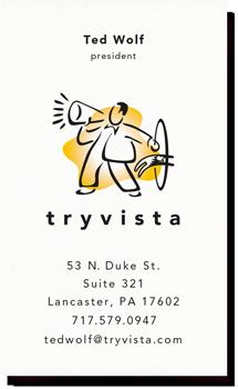 tryvista